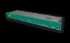 VGA-16eq